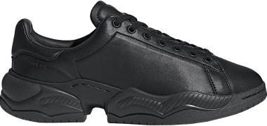 Adidas Type O-2L - adidas-type-o-2l-ddf0