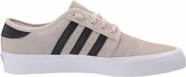 Adidas Seeley XT - Clear Brown Core Black Ftwr White