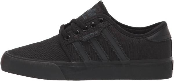 Adidas Seeley XT -