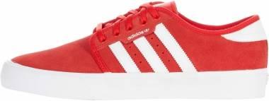 Adidas Seeley XT - Red (FX8631)