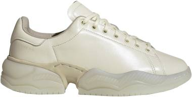 Adidas Type O-2 - adidas-type-o-2-09db