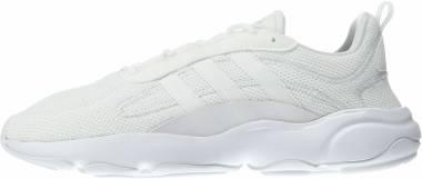 Adidas Haiwee - Footwear White / Core Black / Grey One (EF3805)