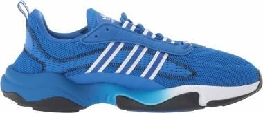 Adidas Haiwee - Blue (EF4445)