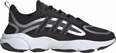 Adidas Haiwee - Core Black / Grey Six / Footwear White (EG9571)