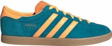 Adidas Stadt - Blue (EF9168)