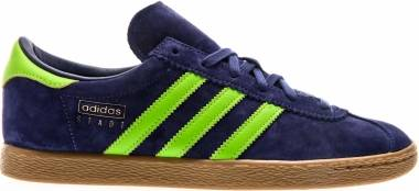 Adidas Stadt - Purple (EE5727)