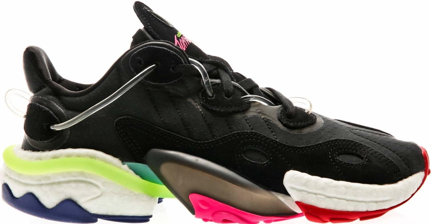 20 Adidas Torsion sneakers - Save 60% | RunRepeat
