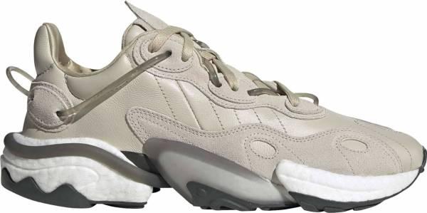 Adidas Torsion X - Beige