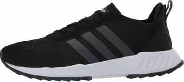 Adidas Phosphere - Core Black Grey Six Ftwr White (EG3490)