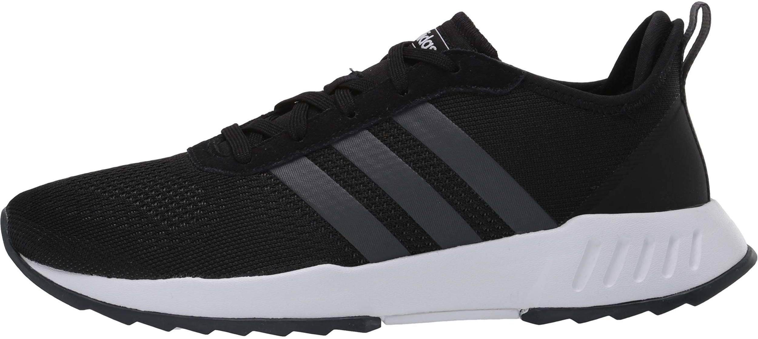Adidas Phosphere sneakers in 7 colors (only £44) | RunRepeat
