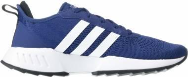 Adidas Phosphere - Blue (EG3493)