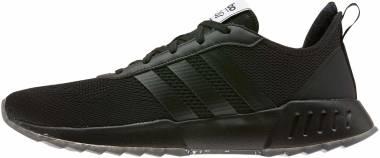 Adidas Phosphere - Black Core Black Core Black Ftwr White (EH0833)