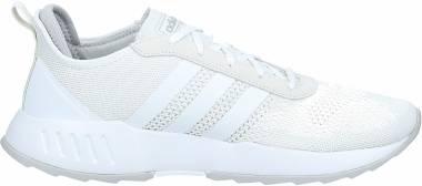 Adidas Phosphere - Ftwr White Ftwr White Grey Two F17 (EG3489)