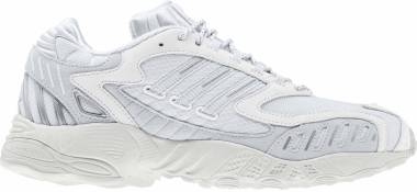 Adidas Torsion TRDC - Bianco (EH1550)