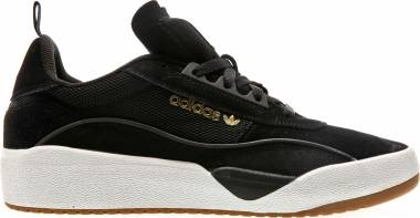 Adidas Liberty Cup - Core Black Footwear White Gum (EE6110)