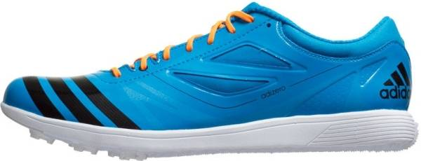 Adidas Adizero TJ/PV 2 - adidas-adizero-tj-pv-2-3467