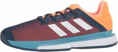 Adidas SoleMatch Bounce - Azmatr Ftwbla Narchi (FX1733)