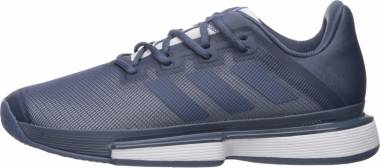 Adidas SoleMatch Bounce - Blue (EE9562)