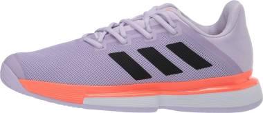 Adidas SoleMatch Bounce - Purple (EG2218)