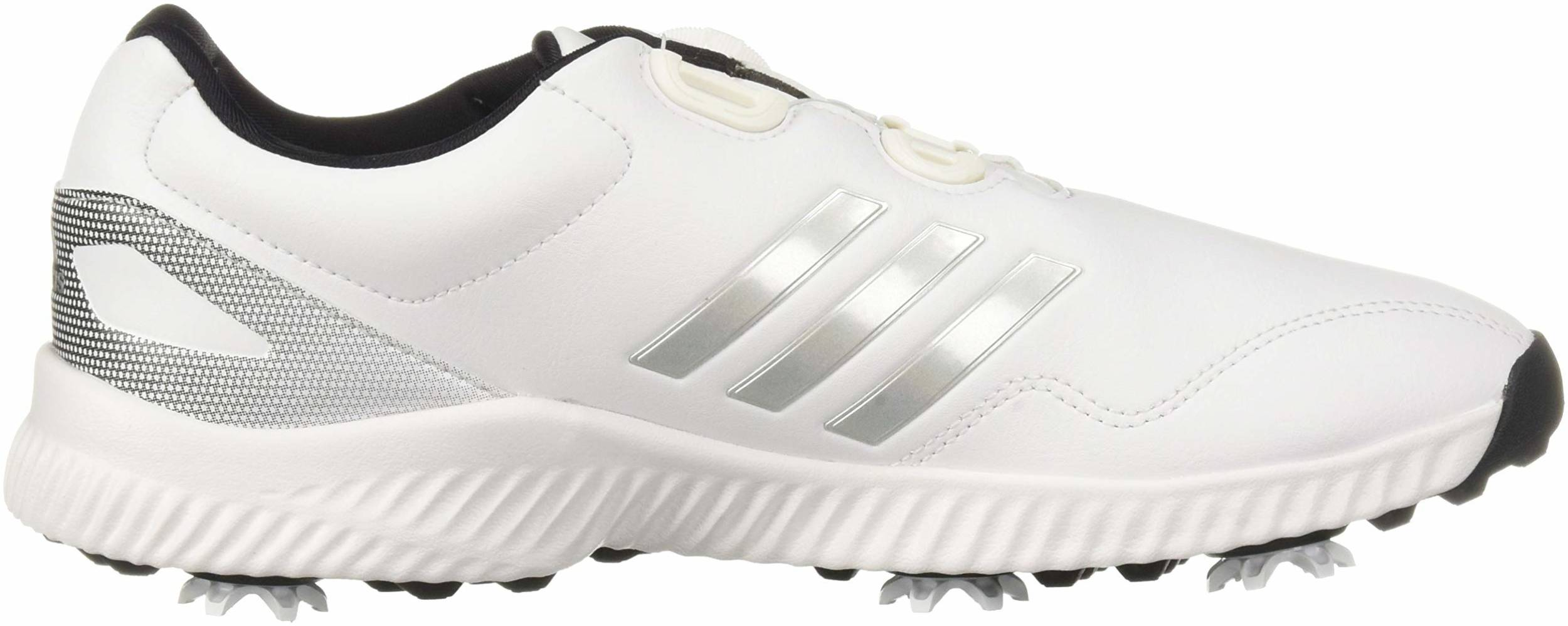 Adidas Response Bounce BOA