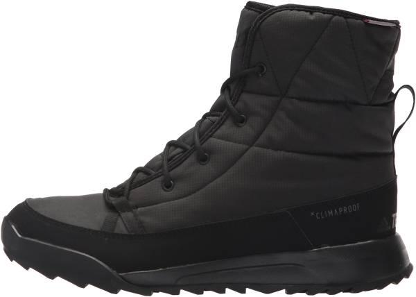Adidas Terrex Choleah Padded CP - Black (S80748)