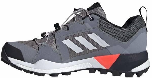 Adidas Terrex Skychaser XT GTX - Grey (EG2868)