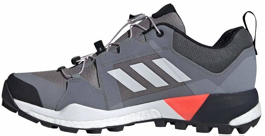 10 Adidas Gore-Tex hiking shoes - Save 21% | RunRepeat