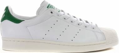 Adidas Superstan - White (FW9328)