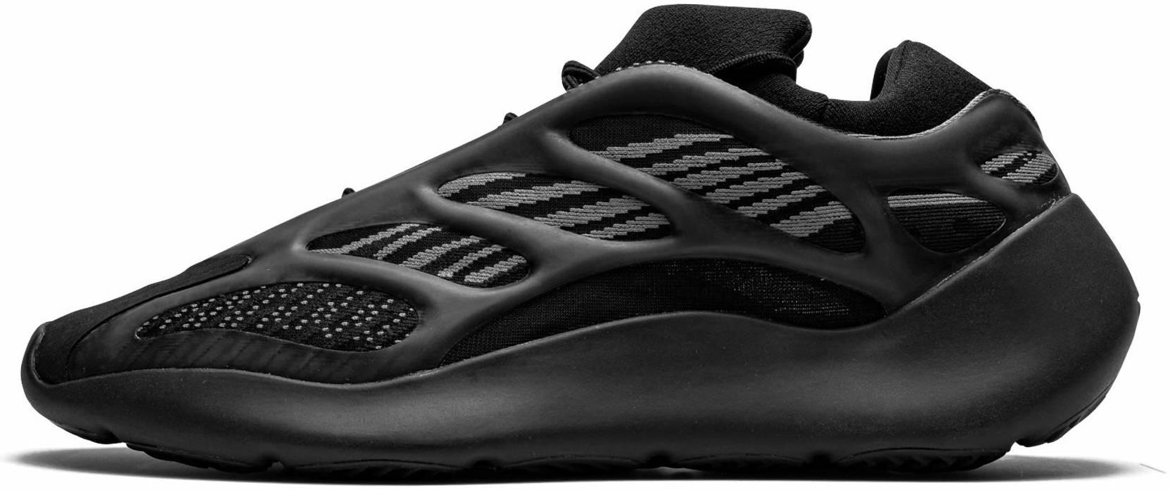 Adidas Yeezy 700 v3 sneakers in 3 colors | RunRepeat