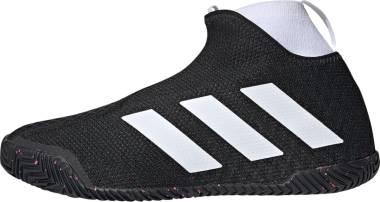 Adidas Stycon - Negbás Ftwbla Rossen (FY2944)