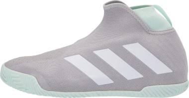 Adidas Stycon - Grey (EG2211)