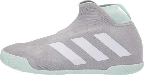 Adidas Stycon - Grey