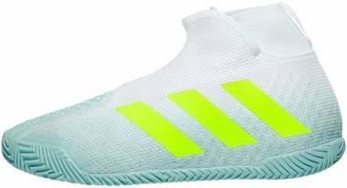 Adidas Stycon - White (FY3248)