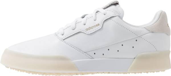 Adidas Adicross Retro - White/Gold (EE9162)