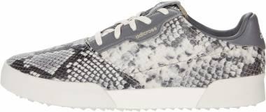 Adidas Adicross Retro - Grey (FW6331)
