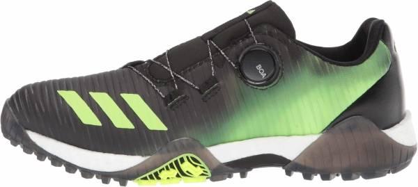 Adidas CodeChaos BOA - Core Black/Signal Green/Ftwr White (EE9342)