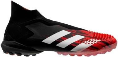 Adidas Predator Mutator 20+ Turf - Black (EF1573)