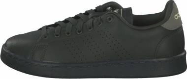 Adidas Advantage - Legend Earth Legend Earth Legacy Green (EG3768)