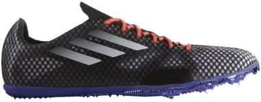 Adidas Adizero Ambition 2 - Noir (B23447)
