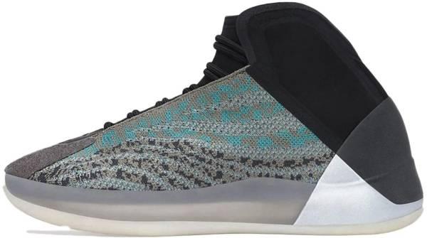 Adidas Yeezy QNTM - Grey (G58864)