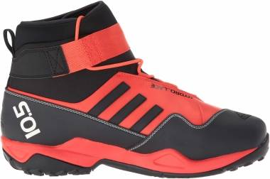 Adidas Terrex Hydro Lace - Red (CQ1755)