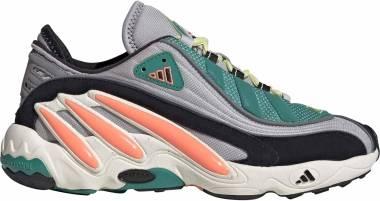 Adidas FYW 98 - Verde Grigio (EG5195)