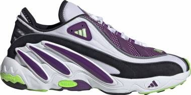 Adidas FYW 98 - Purple