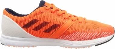 Adidas Adizero Takumi-Sen 5 - Orange (F34069)