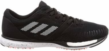 Adidas Adizero Takumi-Sen 5 - core black/ftwr whit