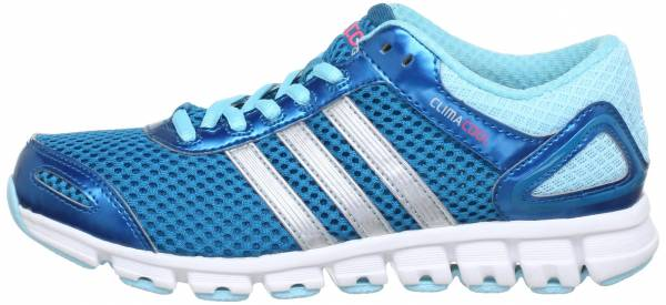 separation shoes 5ba22 be81f adidas climacool cc modulate