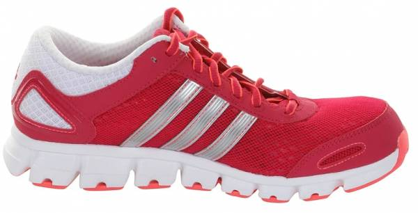 official photos b2f64 a240a Adidas Climacool Modulate