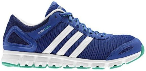 Adidas Climacool Modulate men