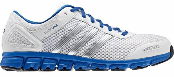 Adidas Climacool Modulate men varios colores