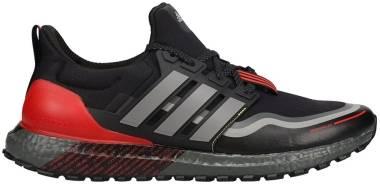 Adidas Ultraboost Guard - Black (FU9464)